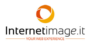 Internetimage.it
